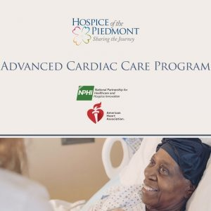 Advanced Cardiac Care