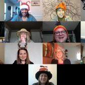 AiPBN crazy hat Dec 2020