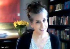 BWRT Feb 2021 Jen Jacobs