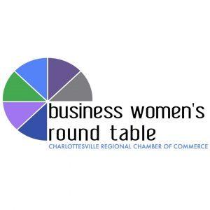 BWRT logo square