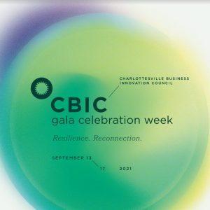 CBIC gala week