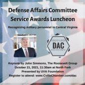 DAC luncheon Oct 2021 banner web