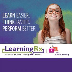 LearningRx Spotlight