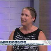 NBC29 Ann Marie 10-20-21