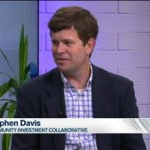 NBC29 Stephen Davis 9-22-21