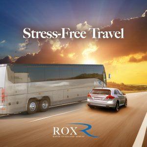 ROX Stress-Free Travel post