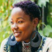 Yolonda Jones 2