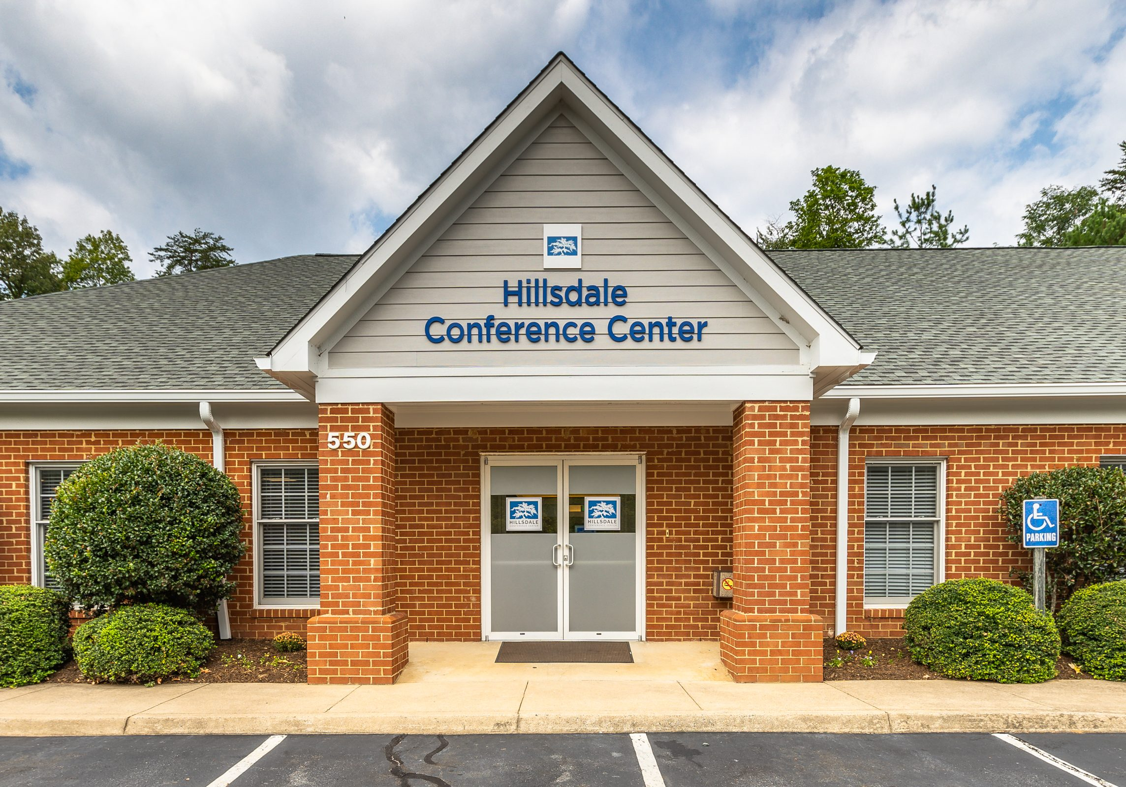 hillsdale-conference-center