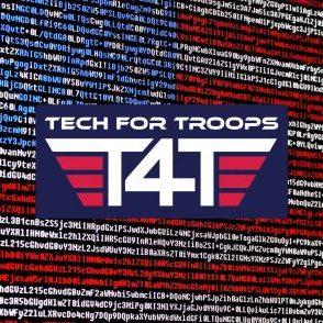 tech4troops